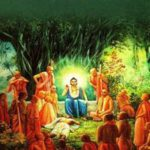 Радханатх Свами «Смирение»