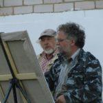 художники Ивановской области